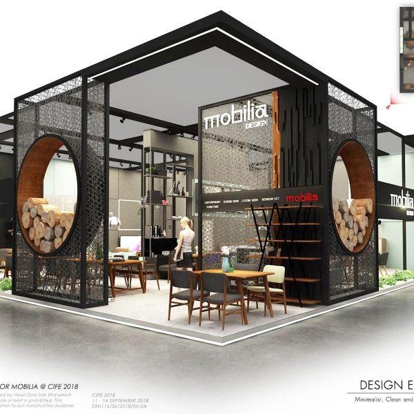 Design-14