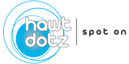 Hawt Dotz
